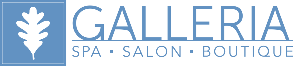 Galleria Spa Salon Spa, Salon and Boutique