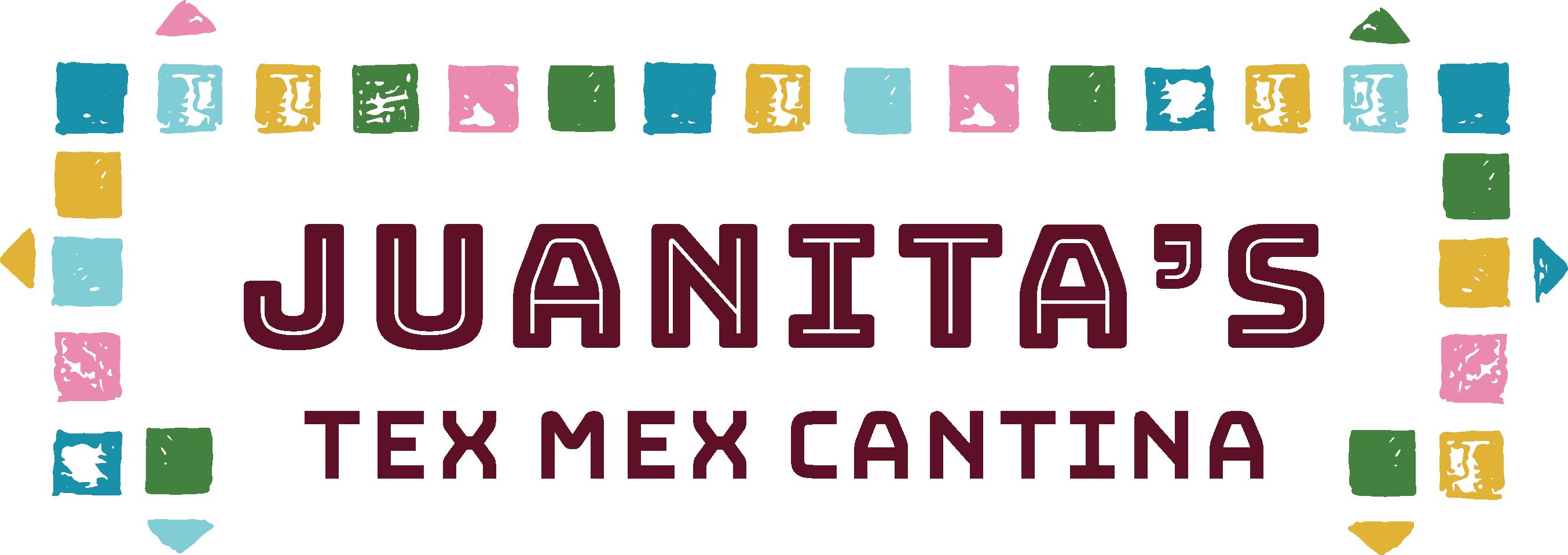 Juanita's Tex Mex Cantina Tex-Mex Restaurant