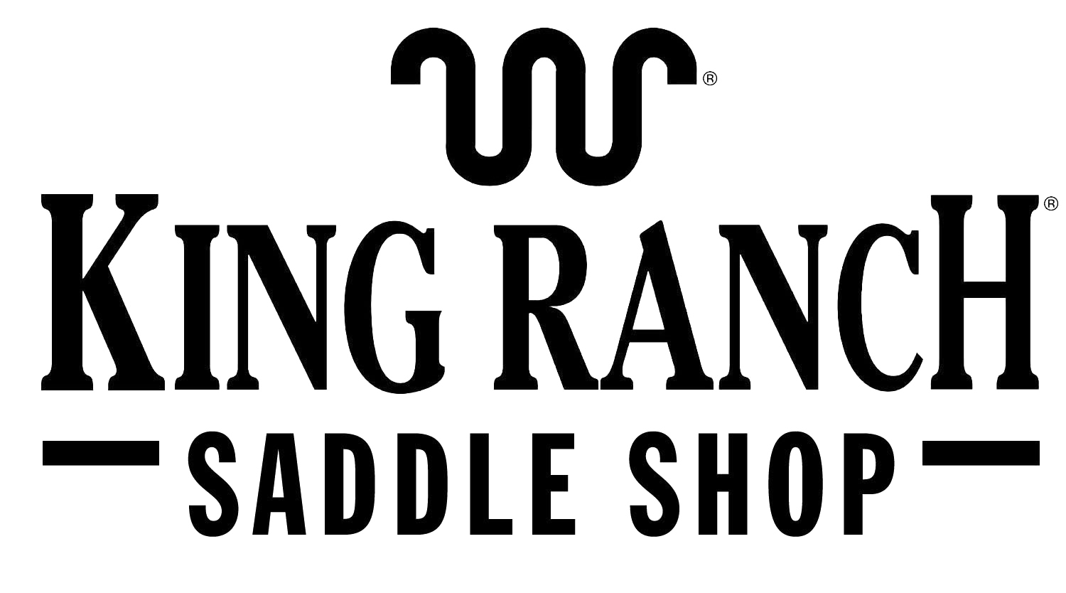 King Ranch Saddle Shop Online Only (at this time)