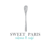 Sweet ParisDine in & Curbside Options