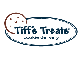 Tiff's TreatsCookie Delivery