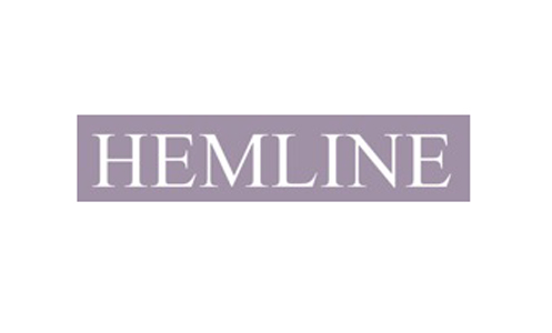 HemlineStore is Open; Limited Capacity 5 People