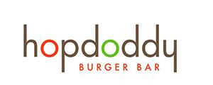 Hopdoddy Meal Kits